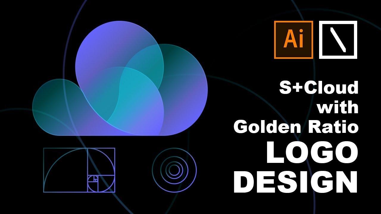 s-cloud-logo-in-adobe-illustrator-tutorial