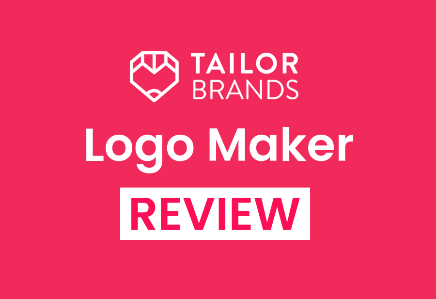 tailor-brands-review-cover