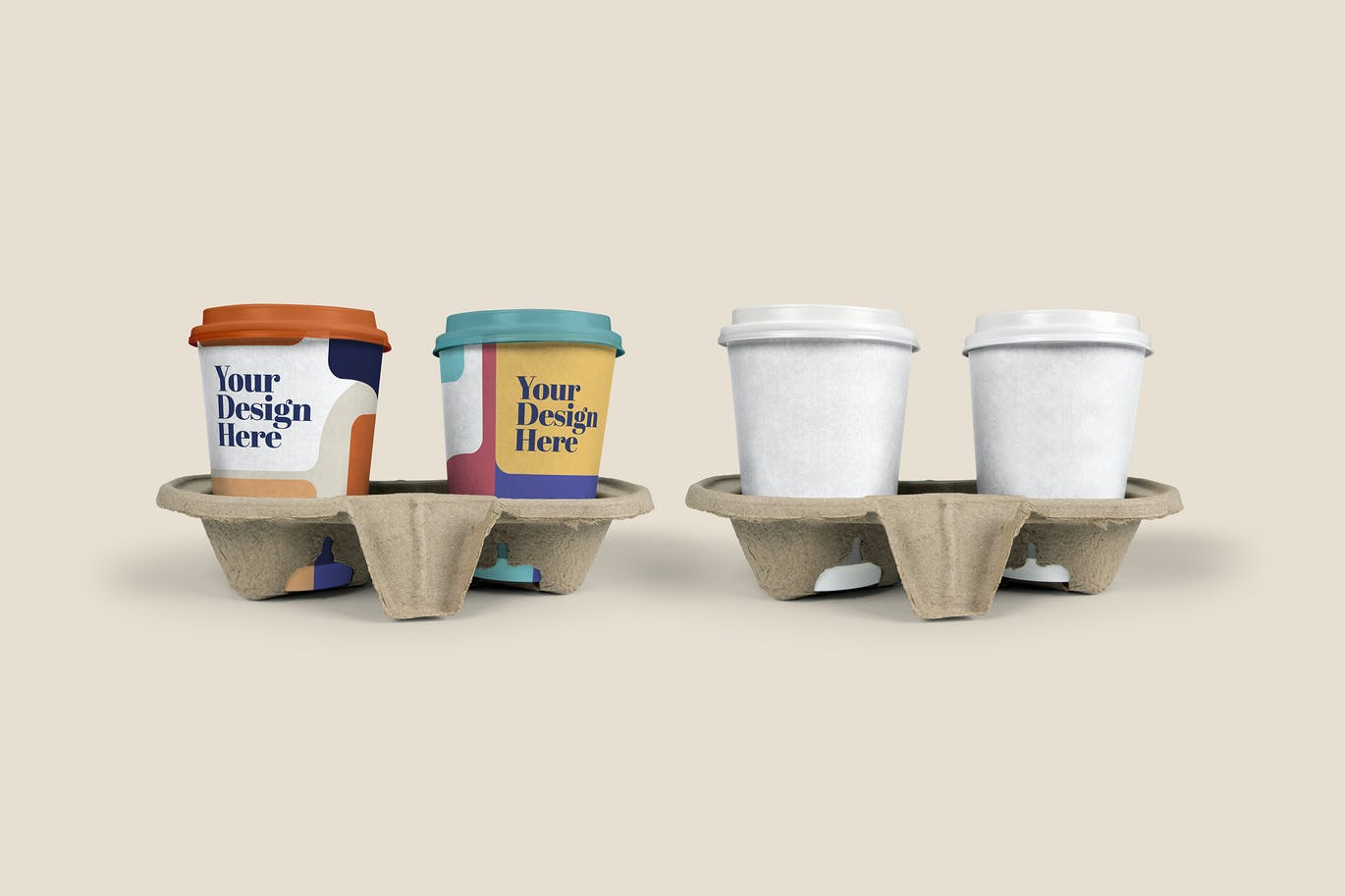 takeout-cup-coffee-in-holder-mockup