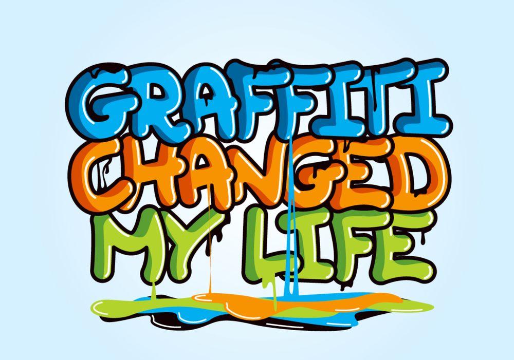 the-graffiti-font2
