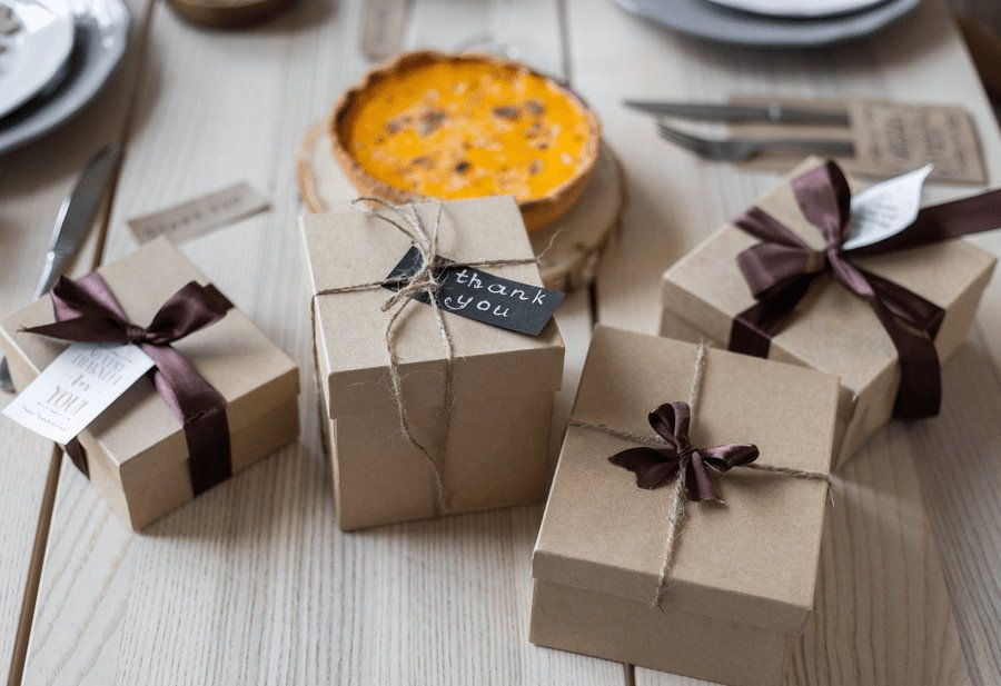 tips-how-to-design-expressive-labels-and-packaging-cover