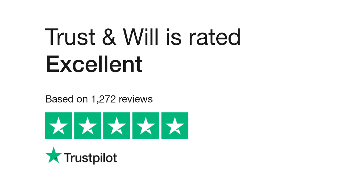 tust-and-will-company-rating