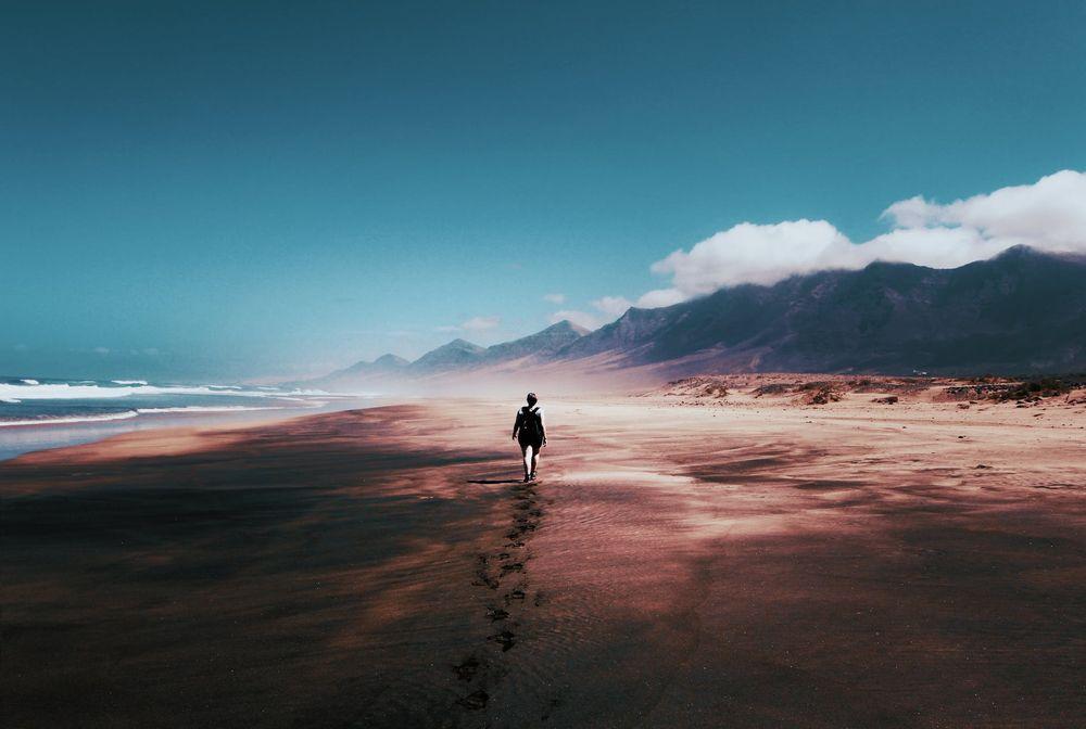 walking-through-horizonts2