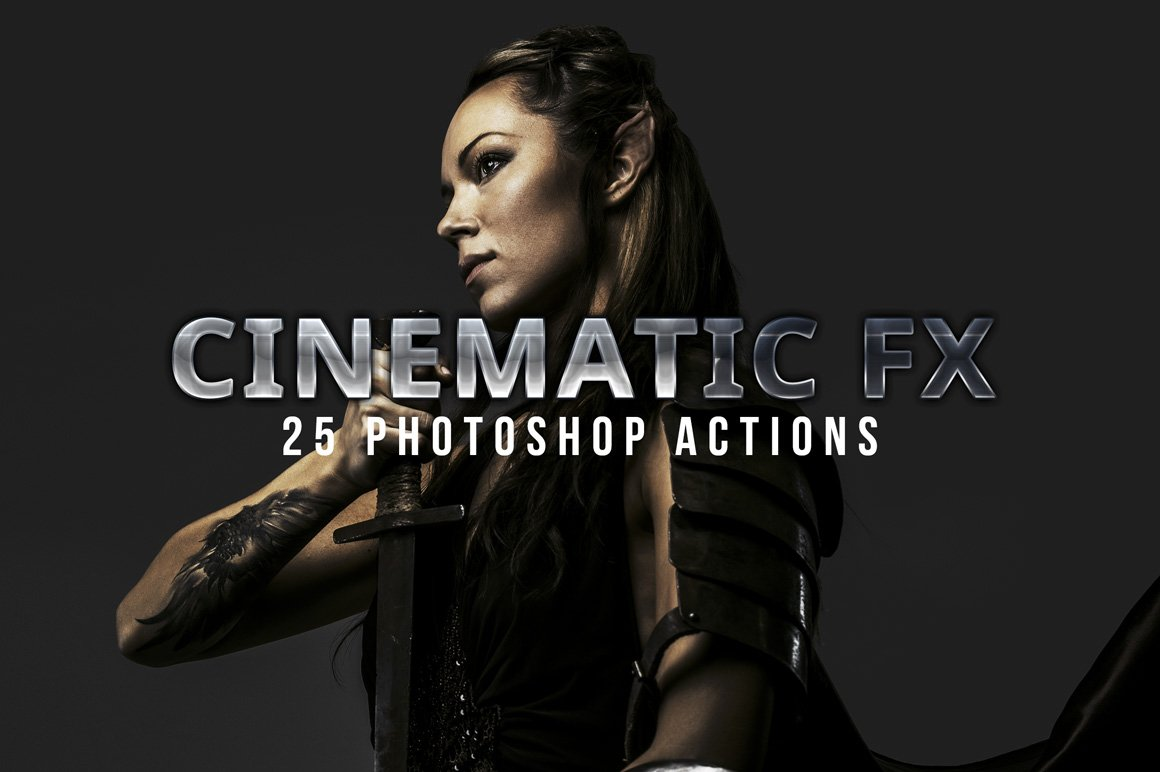 19-Cinematic-FX-for-Photoshop