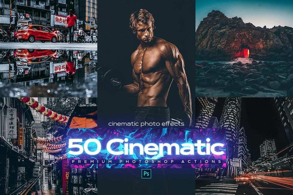 50-cinematic-photoshop-actions2