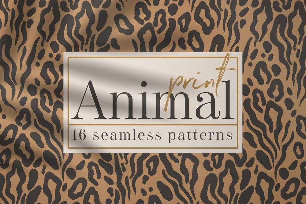 Animal-Print-Seamless-Patterns4