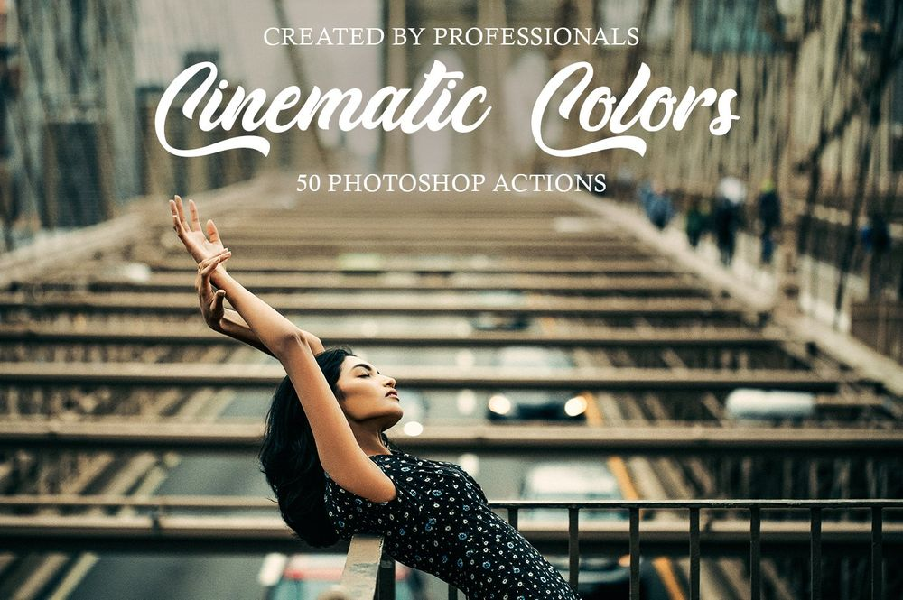 Cinematic-Colors-Photoshop-Actions2