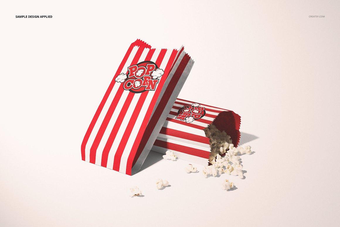 Popcorn-Paper-Bag-Mockup-Set