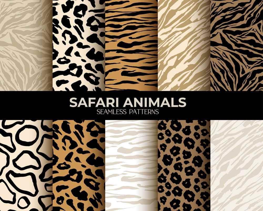 animal-fur-print-seamless-patterns2
