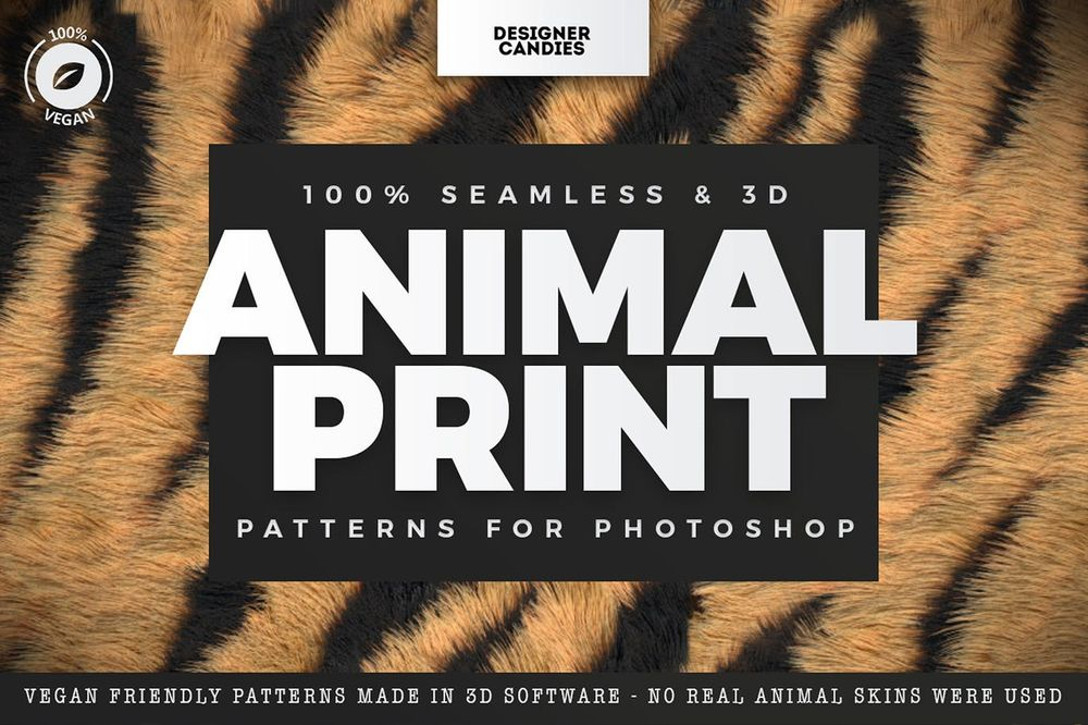 animal-print-patterns-for-photoshop