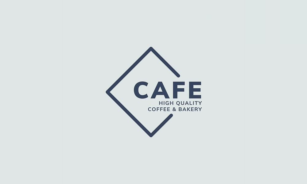 cafe-and-bakery-logo