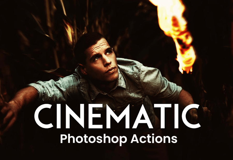 cinematic-photoshop-actions-cover