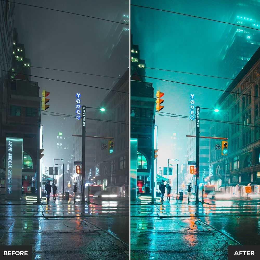 cinematic-photoshop-actions2