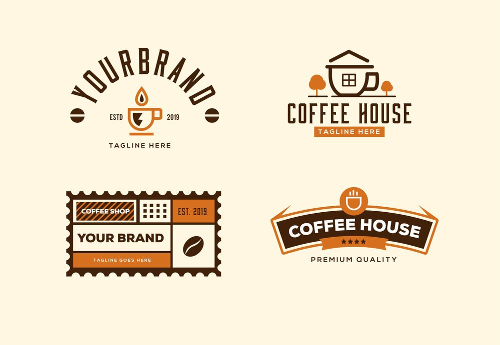 cofee-logo-collection5