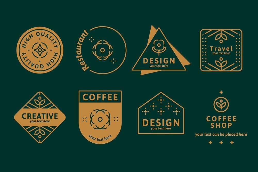 coffee-green-logos