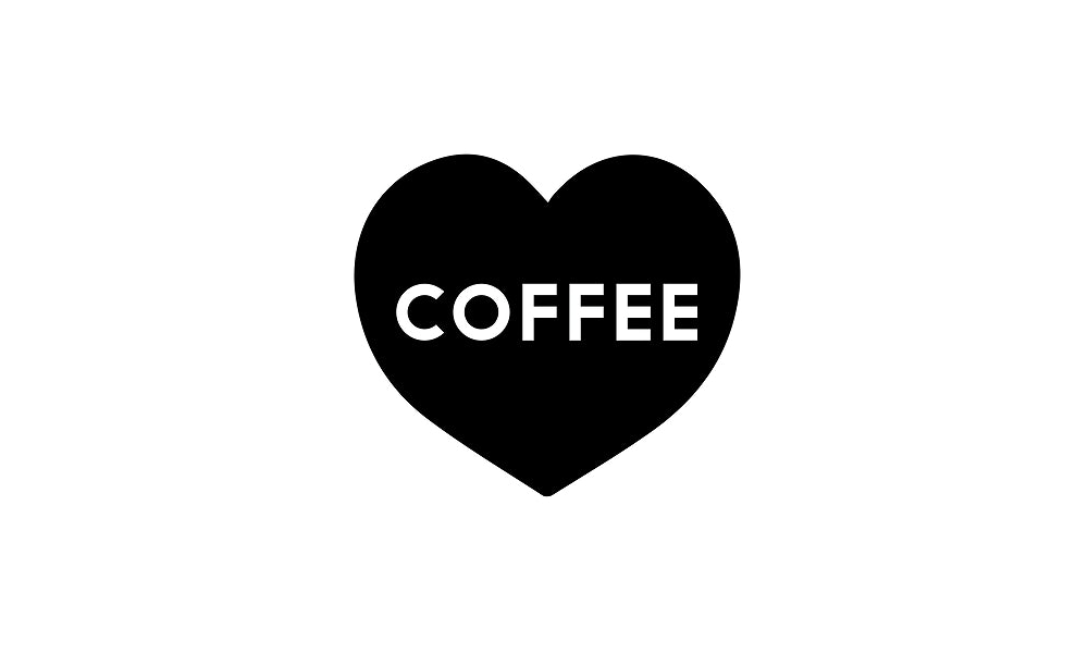coffee-heart-logo