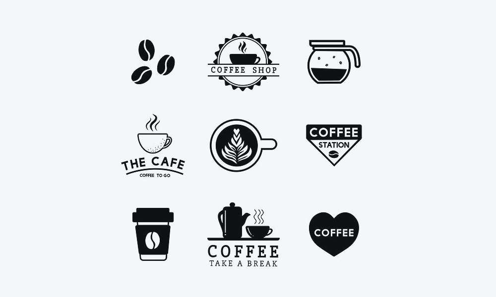coffee-logo-set2