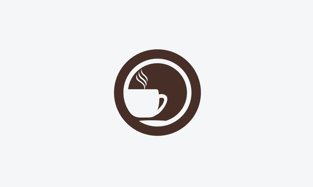 coffee-logo5