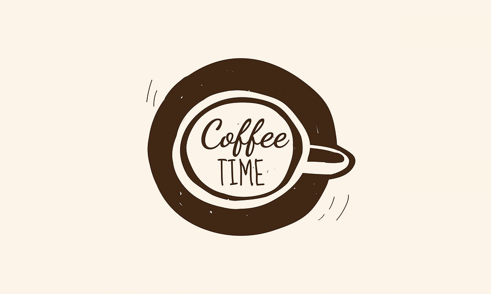 coffee-time-logo