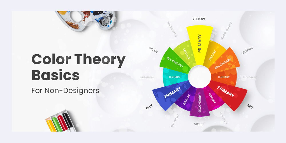 color-theory-basics-for-non-designers