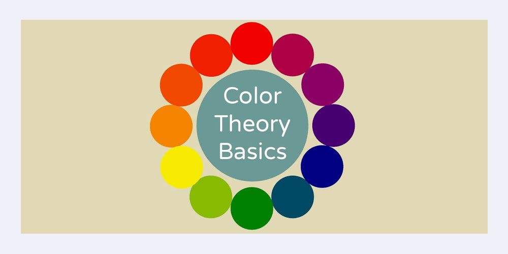 color-theory-basics