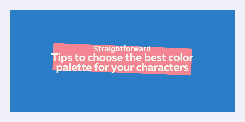color-theory-for-character-design