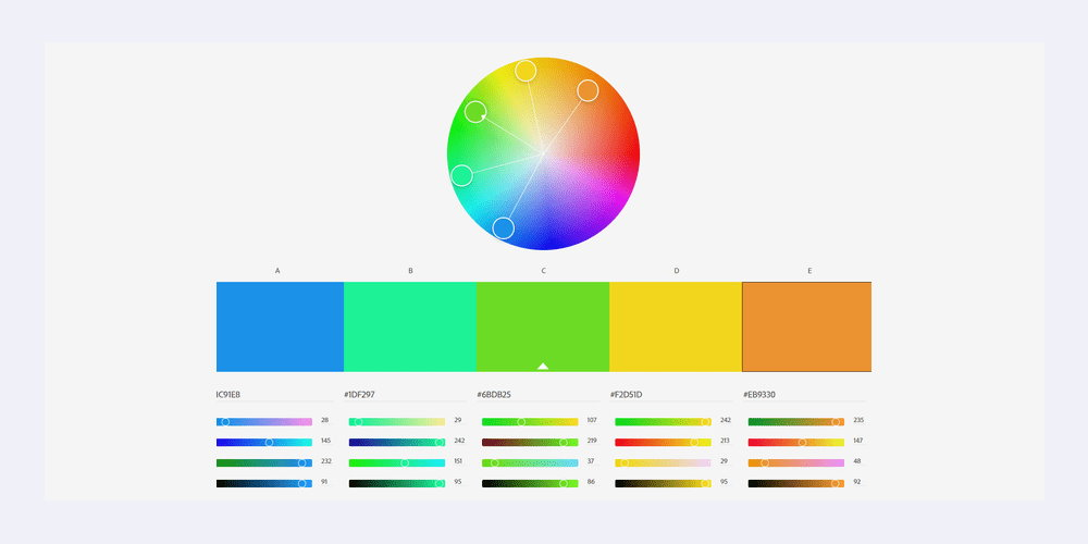 color-theory-for-web-designers