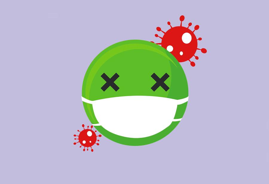 coronavirus-icons-cover