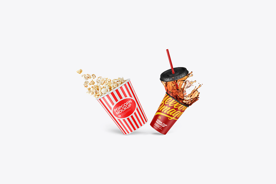 cup-popcorn-and-drink-mockup