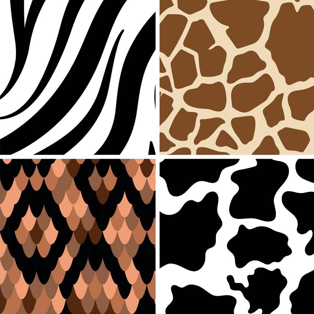 free-animal-skin-patterns