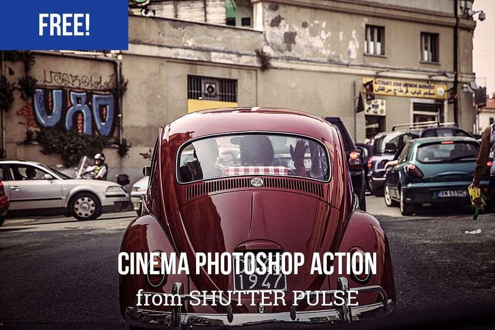 free-cinema-photoshop-action2