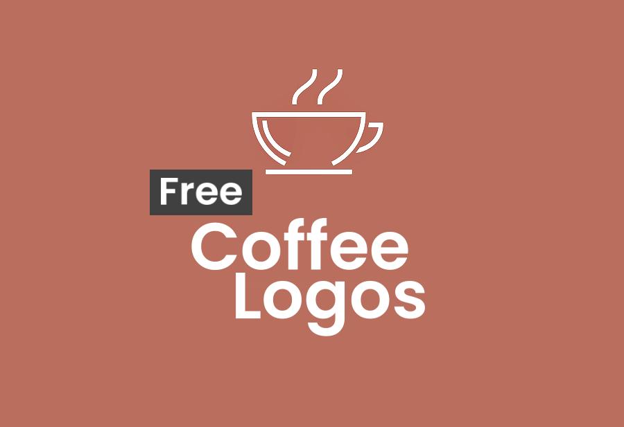 free-coffee-logos-cover2