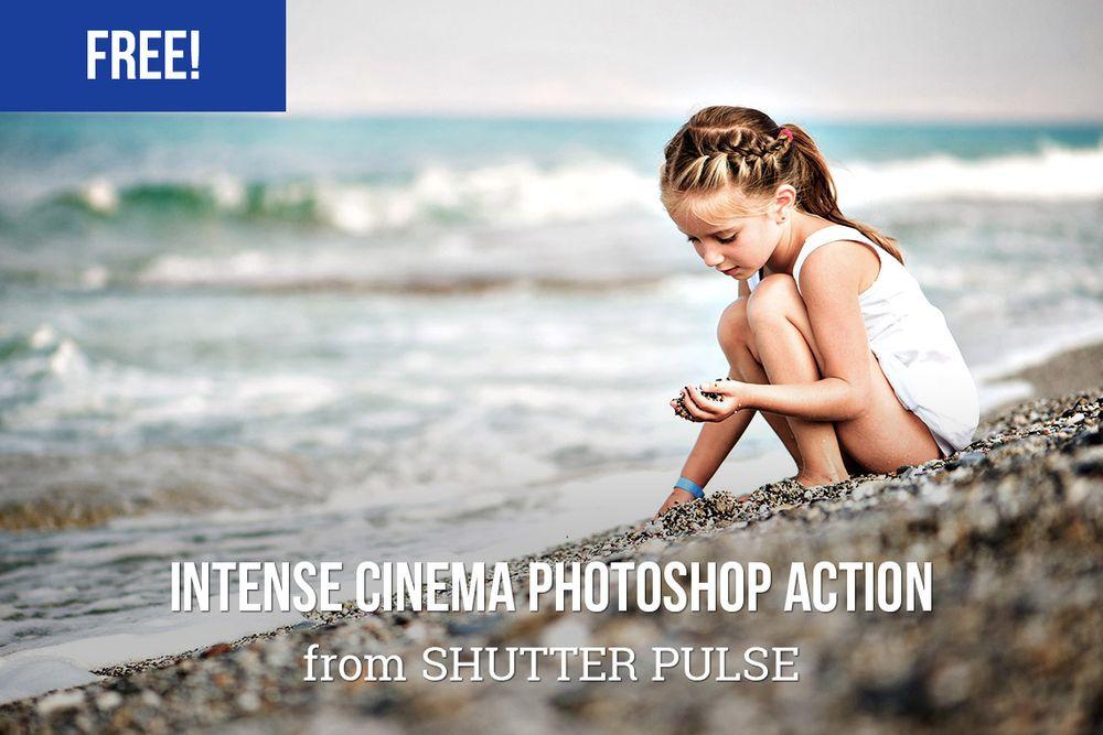 free-intense-cinema-photoshop-action