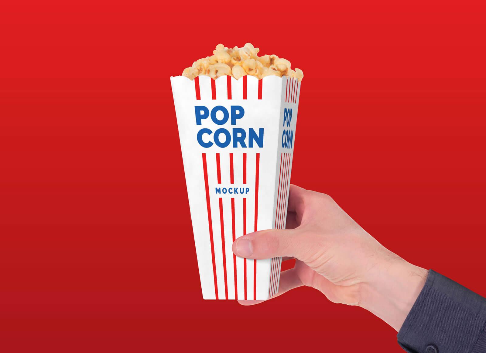 free-movie-theater-popcorn-paper-box-mockup-psd
