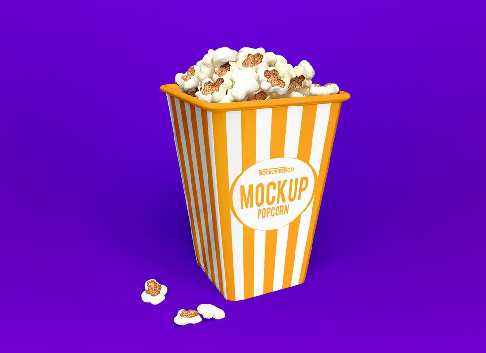 free-popcorn-box-packaging-mockup-psd-set