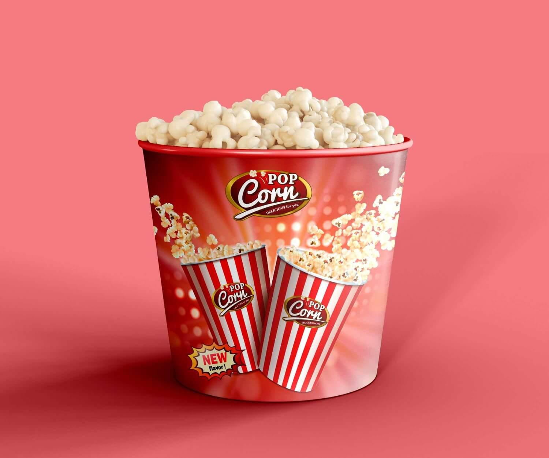 free-popcorn-bucket-mockup