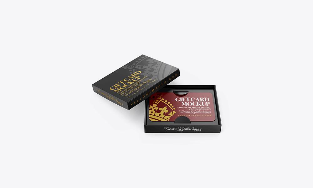 gift-card-in-a-box-mockup