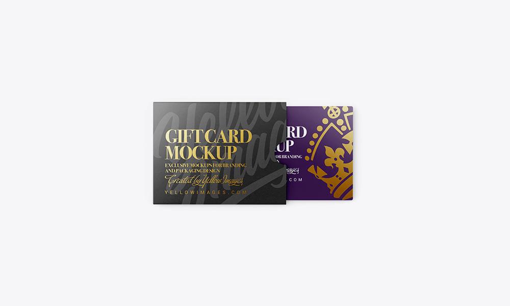 gift-card-in-carton-cover-mockup
