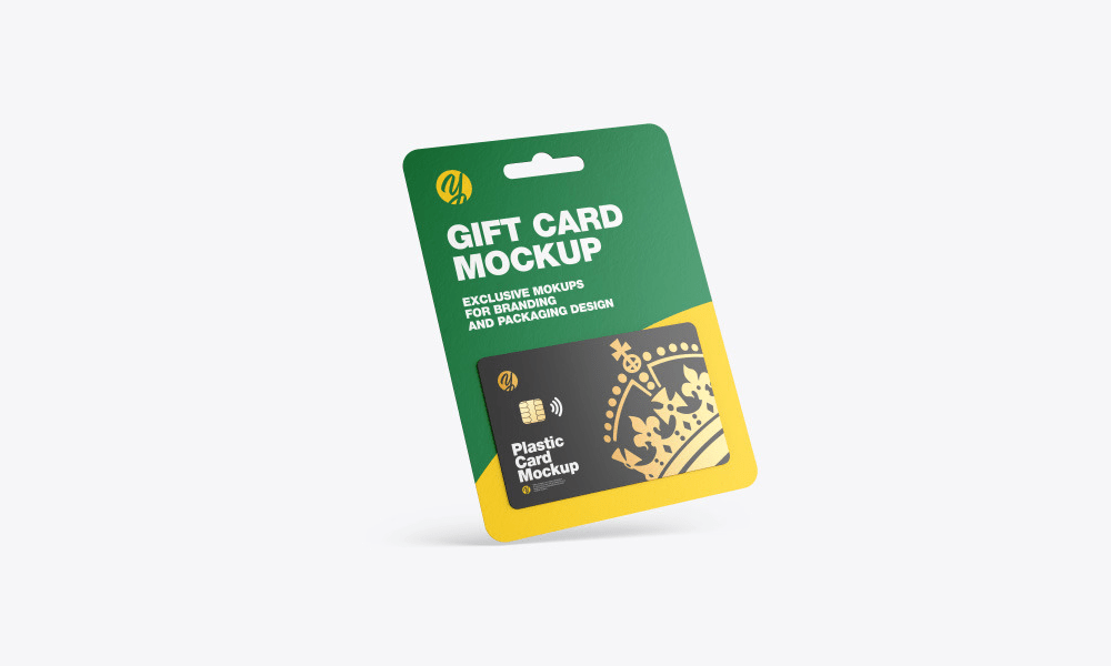 gift-card-mockup