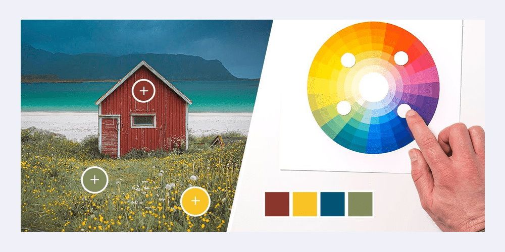 how-color-theory-helps-your-photography