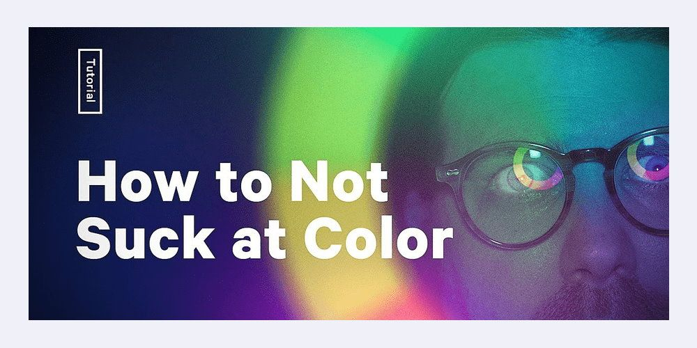 how-not-to-suck-at-color