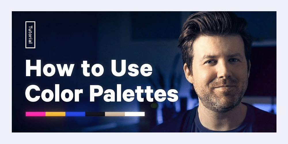 how-to-use-color-palettes