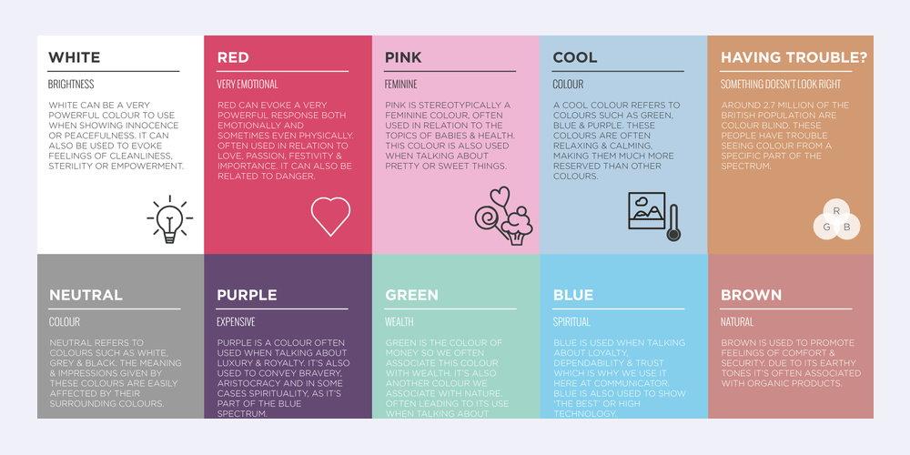 lesson-design-colour-theory