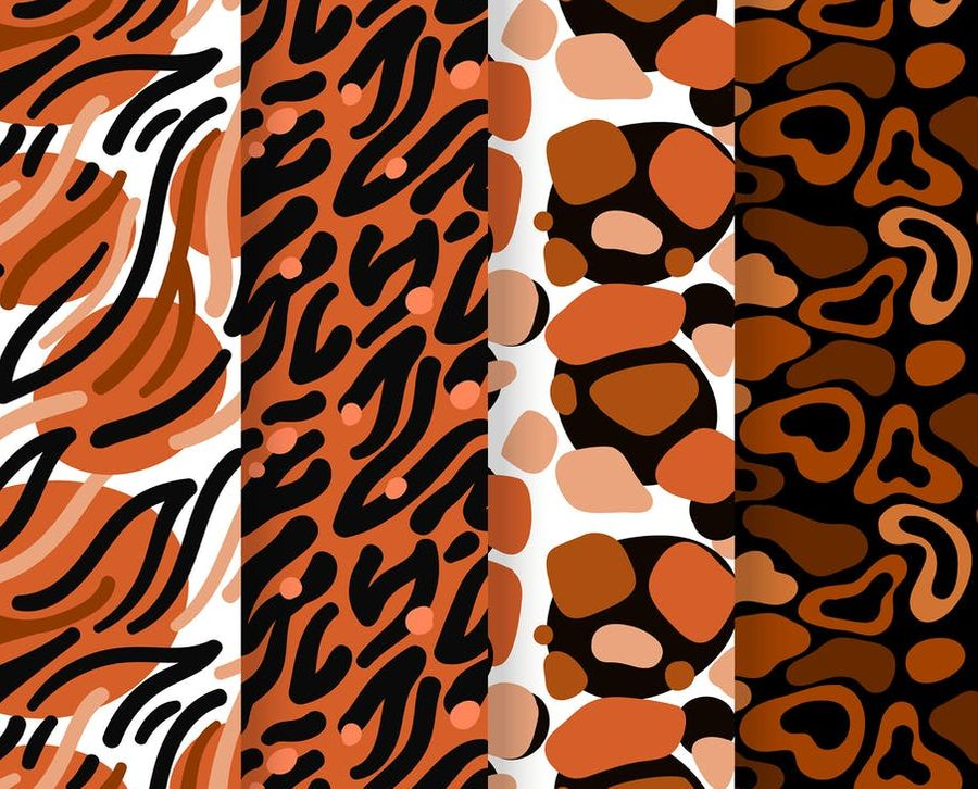 modern-animal-print-collection