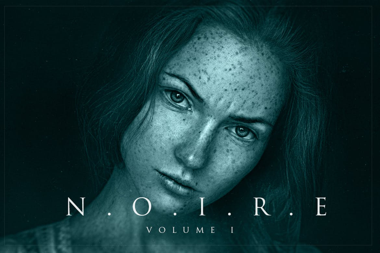 noire-photoshop-actions-vol-1