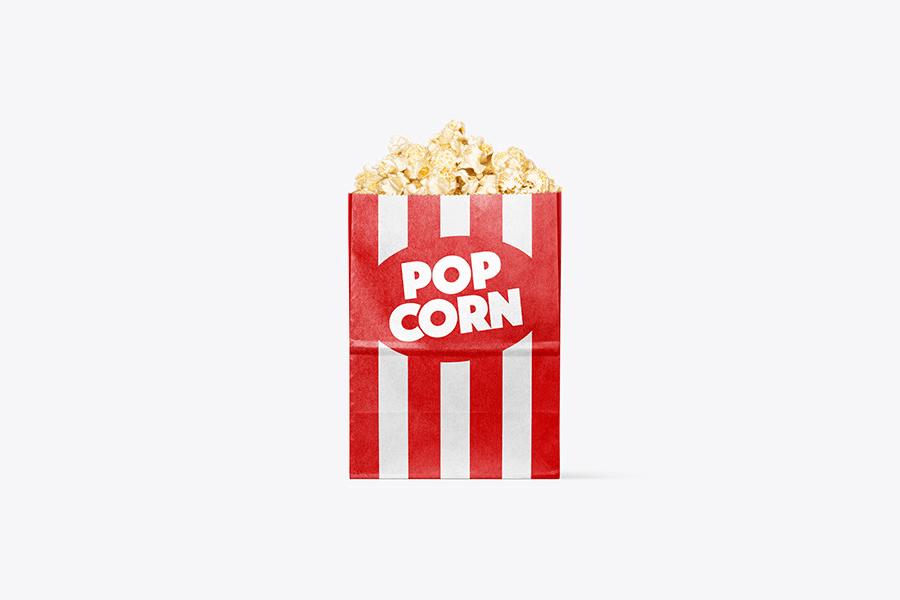 paper-package-w-popcorn-mockup