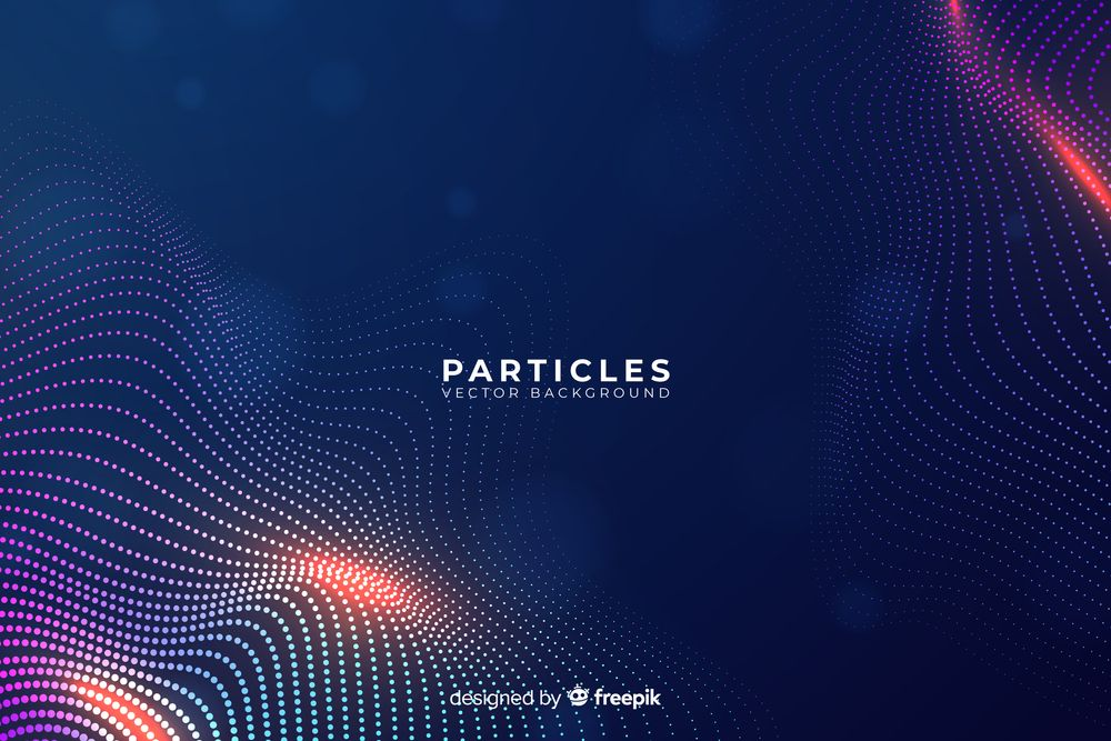 particles-background