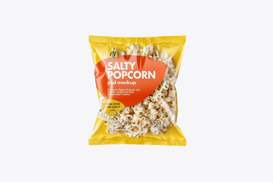 plastic-bag-with-popcorn-mockup