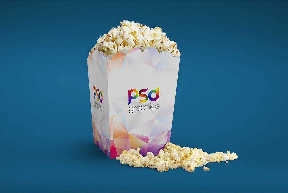 popcorn-box-mockup-free-psd