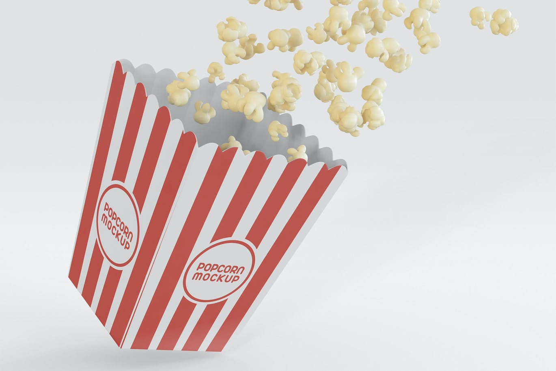 popcorn-box-mockup2